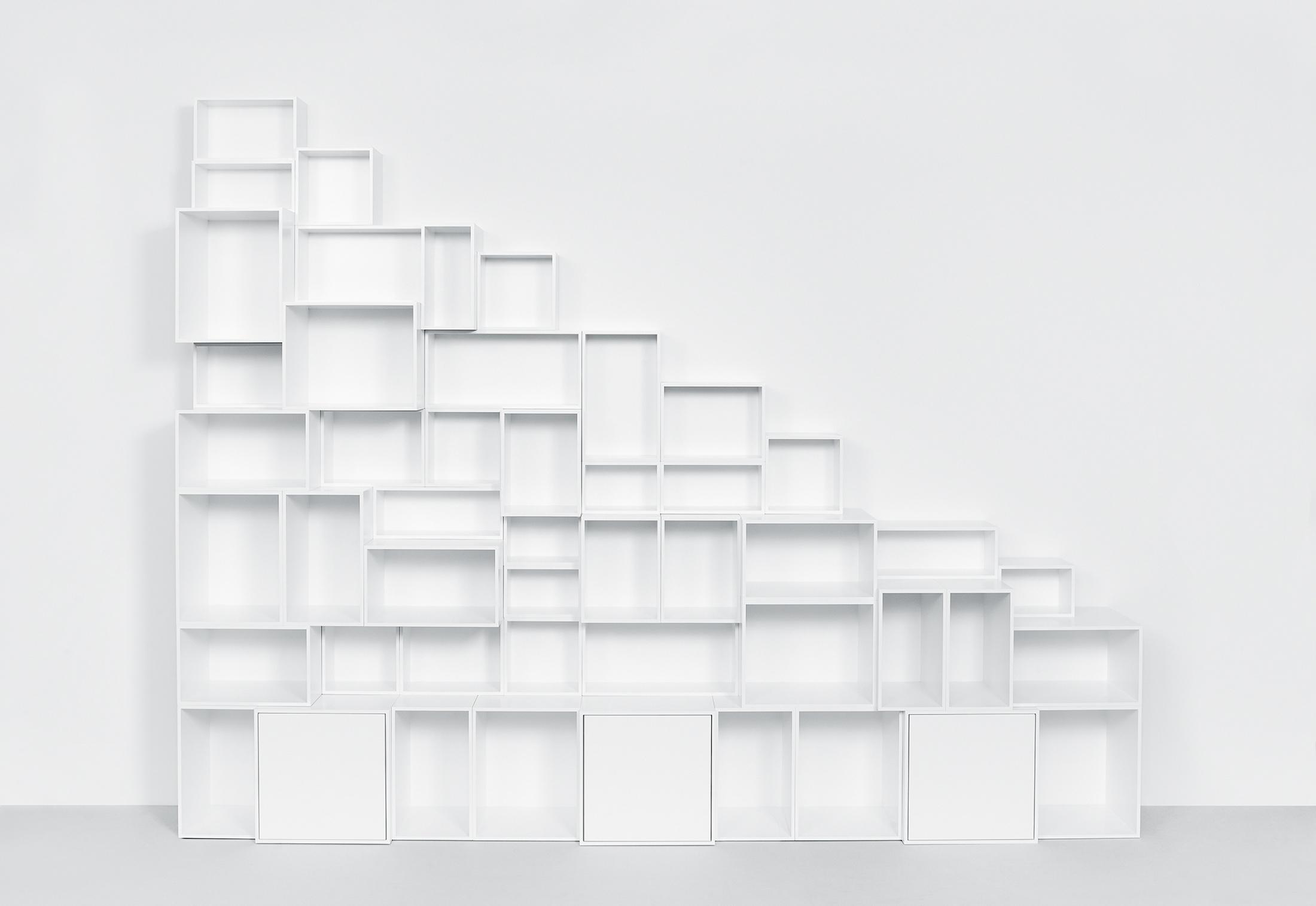 Full Size of Regale Für Dachschrägen Spiegelschränke Fürs Bad Regal Kleidung Boden Badezimmer Dachschräge Wasserhahn Küche Fliegengitter Fenster Stuhl Schlafzimmer Regal Regale Für Dachschrägen
