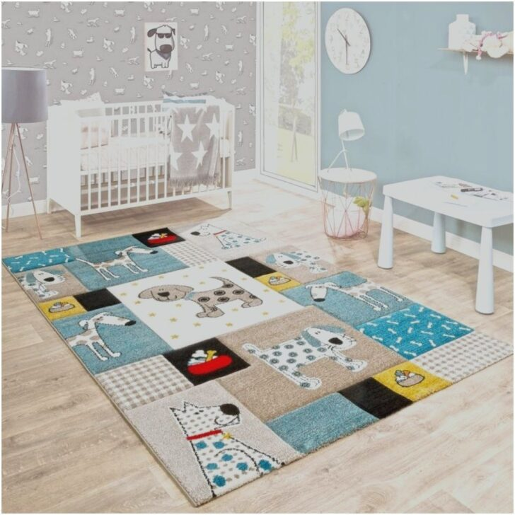 Medium Size of Teppich Kinderzimmer Mint Das Beste Regale Wohnzimmer Teppiche Regal Schlafzimmer Badezimmer Esstisch Sofa Runder Ausziehbar Für Küche Weiß Steinteppich Bad Kinderzimmer Runder Teppich Kinderzimmer