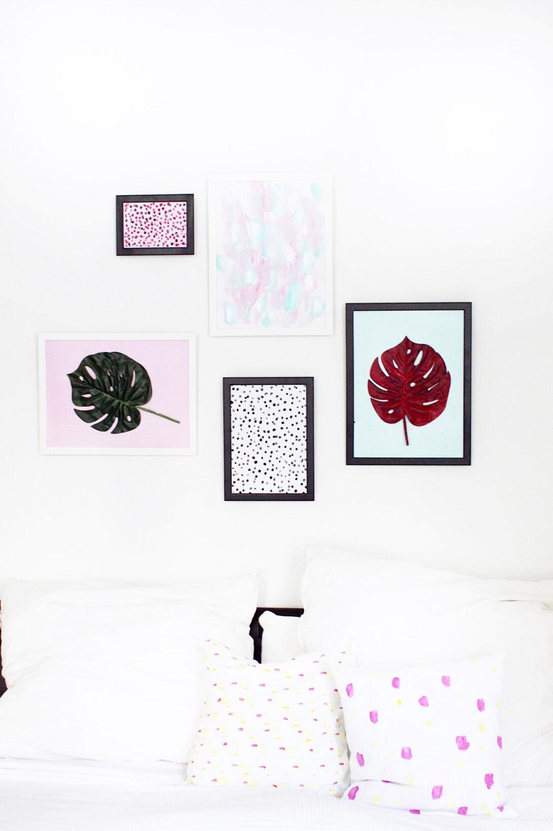 Large Size of Wanddeko Ideen Küche Bad Renovieren Wohnzimmer Tapeten Wohnzimmer Wanddeko Ideen