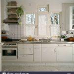 Landhausküche Modern Wohnzimmer Landhausküche Modern Landhauskche Modernes Sofa Bett Design Weiß Esstisch Deckenleuchte Schlafzimmer Gebraucht Moderne Bilder Fürs Wohnzimmer Tapete Küche