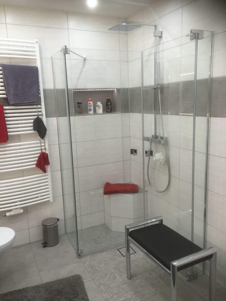 Medium Size of Dusche Ebenerdig 1 Kai Hsk Heizungs Und Begehbare Grohe Duschen Badewanne Mit Tür Unterputz Bodengleiche Ebenerdige Kosten Nachträglich Einbauen Sprinz Dusche Dusche Ebenerdig