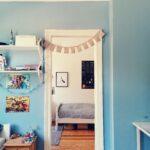 Raumteiler Kinderzimmer Durchgangszimmer Bilder Ideen Couch Regal Weiß Sofa Regale Kinderzimmer Raumteiler Kinderzimmer