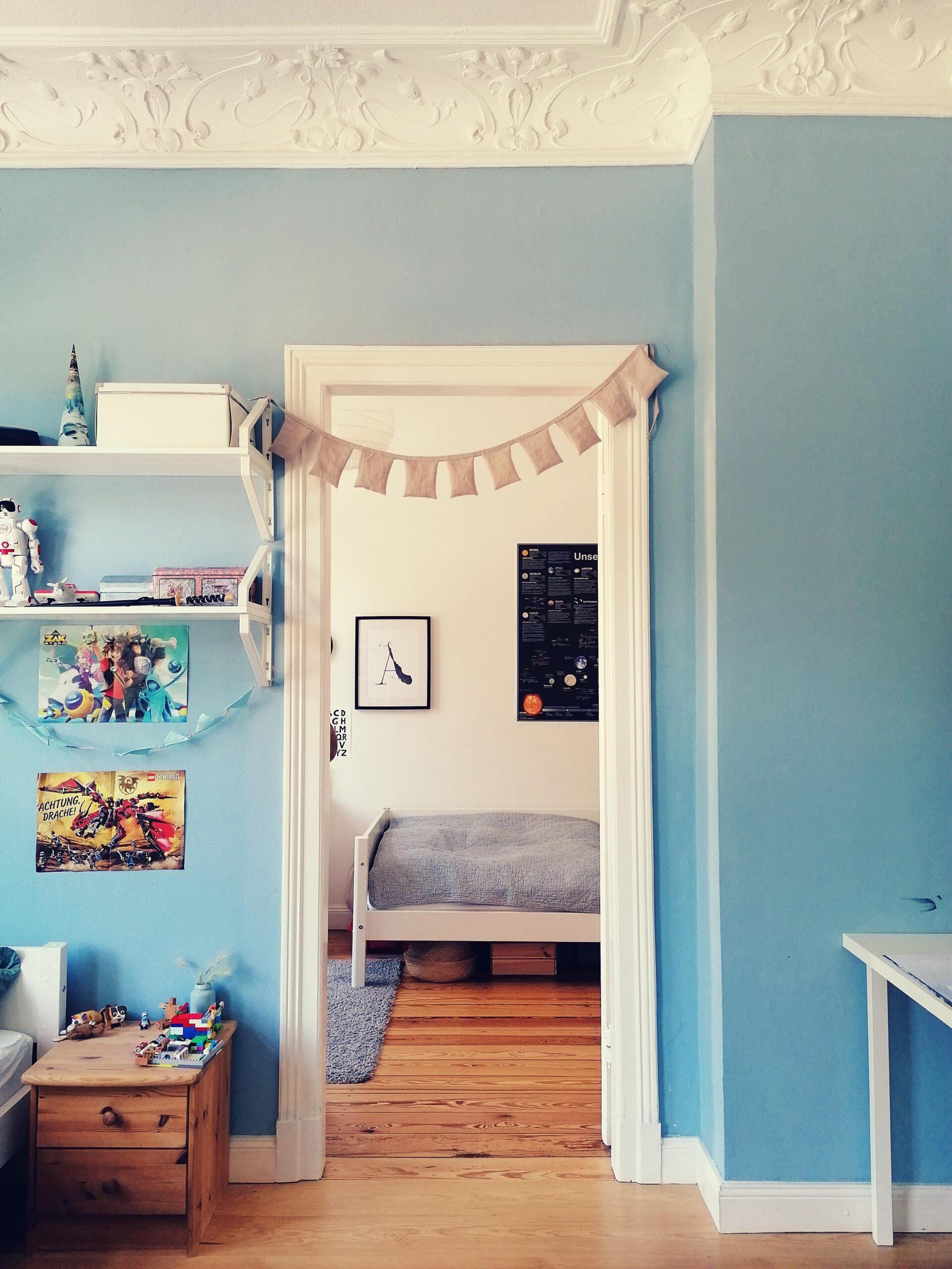Full Size of Raumteiler Kinderzimmer Durchgangszimmer Bilder Ideen Couch Regal Weiß Sofa Regale Kinderzimmer Raumteiler Kinderzimmer