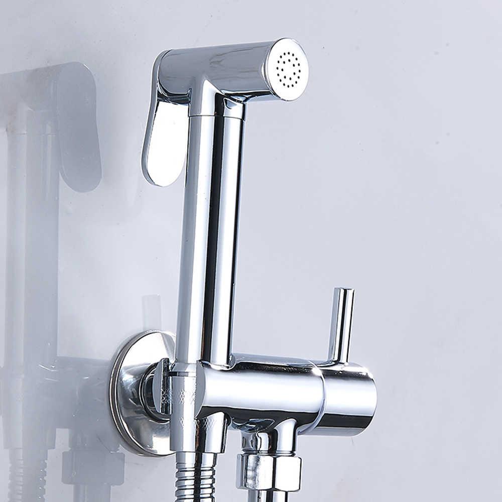 Full Size of Dusche Thermostat Spray Set Kit Handheld Bad Wasserhahn Bluetooth Lautsprecher Glastür Einbauen Grohe Eckeinstieg Mit Tür Und Ebenerdige Koralle Dusche Bidet Dusche