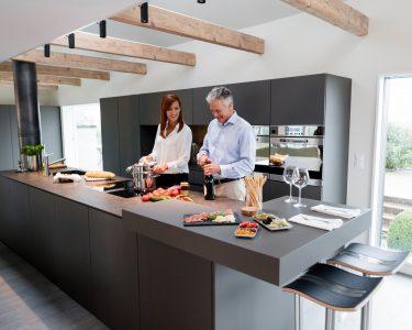 Küchen Ideen Modern Wohnzimmer Küchen Ideen Modern Kchenidee Eleganz Interpretiert Wohnzimmer Tapeten Deckenlampen Bilder Moderne Deckenleuchte Landhausküche Küche Weiss Modernes Bett