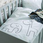 Bettwäsche Teenager Bettwsche Sprche 135x200 Baumwolle Kche Jutebeutel T Betten Für Sprüche Wohnzimmer Bettwäsche Teenager