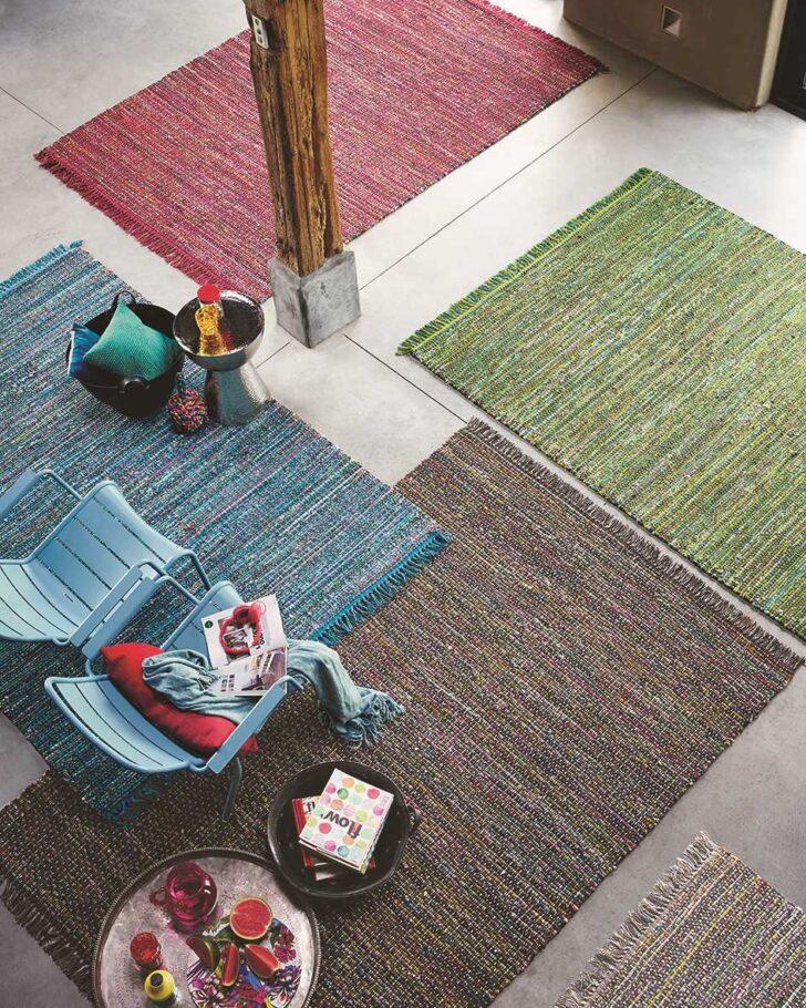 Medium Size of Runder Teppich Kinderzimmer Richtige Teppichgre Fr Jeden Raum Bestimmten Raumkult24 Bad Esstisch Ausziehbar Weiß Steinteppich Schlafzimmer Badezimmer Regale Kinderzimmer Runder Teppich Kinderzimmer