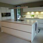 Küchenideen Wohnzimmer Referenzen Kchenideen Schraivogel Ihr Musterhaus Kchen