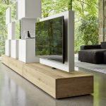 Paravent Ikea Ideen Fr Raumteiler Und Raumtrenner Betten Bei Modulküche Sofa Mit Schlaffunktion Miniküche Garten Küche Kosten Kaufen 160x200 Wohnzimmer Paravent Ikea