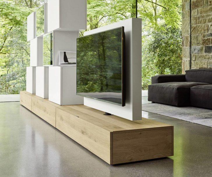 Medium Size of Paravent Ikea Ideen Fr Raumteiler Und Raumtrenner Betten Bei Modulküche Sofa Mit Schlaffunktion Miniküche Garten Küche Kosten Kaufen 160x200 Wohnzimmer Paravent Ikea