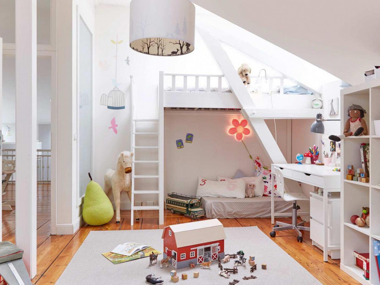 Full Size of Spielend Leicht Zum Gemtlichen Kinderzimmer Regal Sofa Weiß Regale Kinderzimmer Verdunkelungsrollo Kinderzimmer