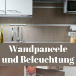 Wandpaneele Küche Wohnzimmer Wandpaneele Küche Möbelgriffe Einhebelmischer Ikea Kosten Wasserhahn Küchen Regal Eckschrank Schmales Auf Raten Servierwagen Für Pendeltür Einbauküche