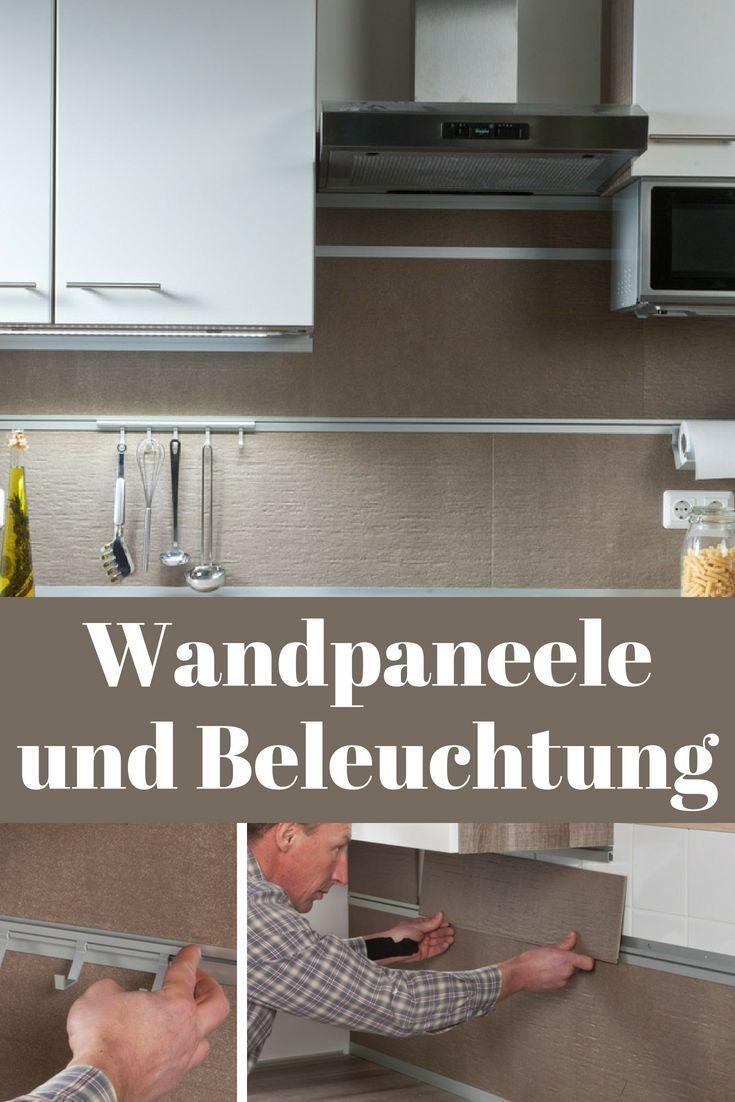 Full Size of Wandpaneele Küche Möbelgriffe Einhebelmischer Ikea Kosten Wasserhahn Küchen Regal Eckschrank Schmales Auf Raten Servierwagen Für Pendeltür Einbauküche Wohnzimmer Wandpaneele Küche