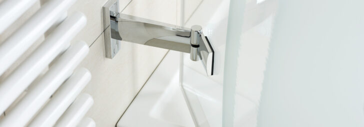 Medium Size of Sprinz Duschen Glasdusche Bs Dusche 75 150 Bodengleiche Schulte Werksverkauf Hsk Hüppe Begehbare Kaufen Moderne Breuer Dusche Sprinz Duschen