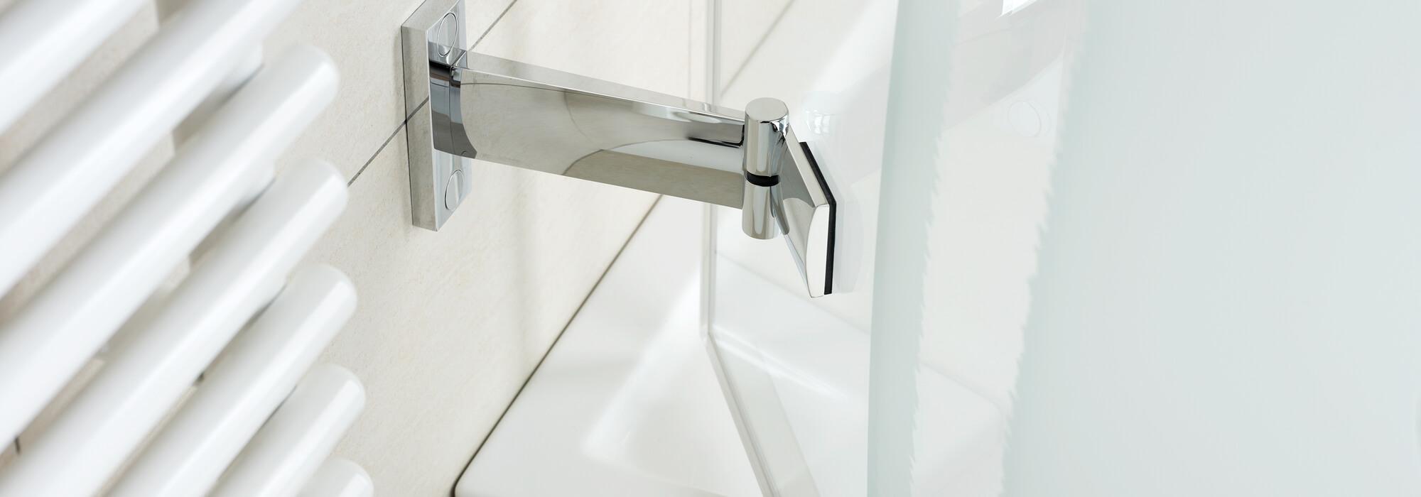 Full Size of Sprinz Duschen Glasdusche Bs Dusche 75 150 Bodengleiche Schulte Werksverkauf Hsk Hüppe Begehbare Kaufen Moderne Breuer Dusche Sprinz Duschen