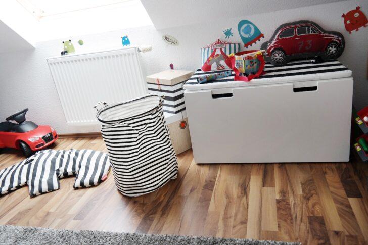 Medium Size of Kinderzimmer Einrichten Junge Gewinnspiel Mamablog Schwarz Wei Küche Kleine Badezimmer Regal Regale Sofa Weiß Kinderzimmer Kinderzimmer Einrichten Junge