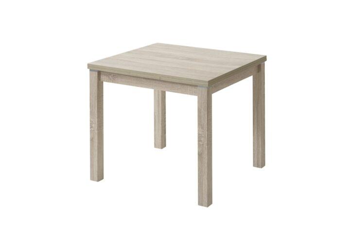 Medium Size of Esstisch Minimaeiche Sonoma Dekor Runde Esstische Antik Mit Stühlen Glas Groß Oval Weiß Beton Günstig Massiv Ausziehbar Holz Moderne Design Kleiner Shabby Esstische Esstisch 80x80