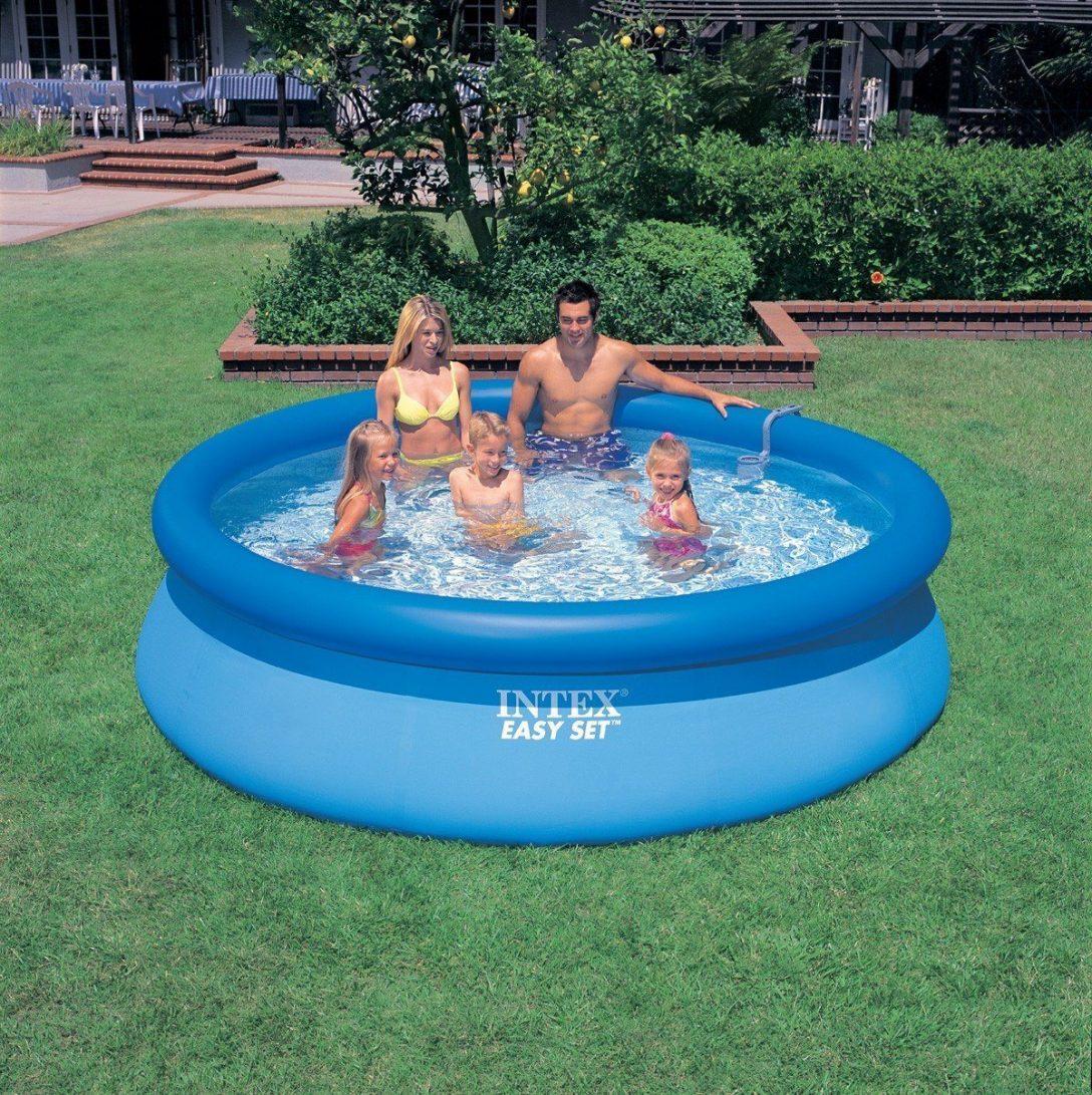 Large Size of Gartenpool Rechteckig Holz Garten Pool Mit Pumpe Intex Test Bestway 3m Obi Sandfilteranlage Kaufen Bis 15000 Liter Vergleich Im April 2020 Top 2 Wohnzimmer Gartenpool Rechteckig