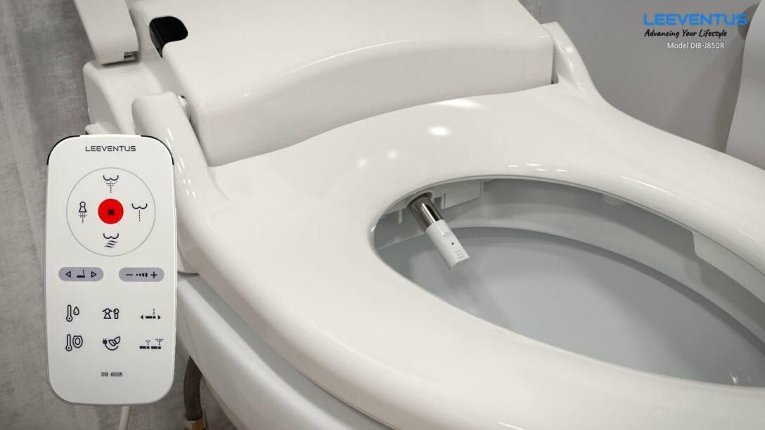 Large Size of Dusche Ebenerdig Antirutschmatte Glastür Eckeinstieg Anal Bodengleiche Duschen Mischbatterie Walk In Dusch Wc Aufsatz Hüppe Fliesen Schulte Geberit Dusche Dusch Wc Aufsatz