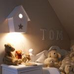 Lampen Für Kinderzimmer Kinderzimmer Klimagerät Für Schlafzimmer Alarmanlagen Fenster Und Türen Regale Kinderzimmer Kopfteil Bett Gardinen Die Küche Sofa Esstisch Schwimmingpool Den Garten
