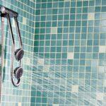Grohe Dusche Dusche Grohe Dusche Euphoria Einhebelmischer Ersatzteile Duschmischer Duschstange Montieren Thermostat Einstellen Friedrich Von Den Ersten Brausen Zum Digitalen