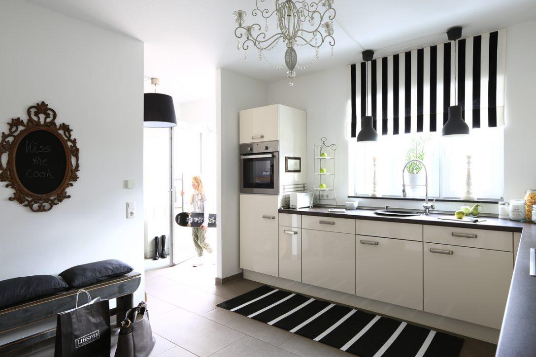 Large Size of Küchen Ideen Bad Renovieren Regal Wohnzimmer Tapeten Wohnzimmer Küchen Ideen