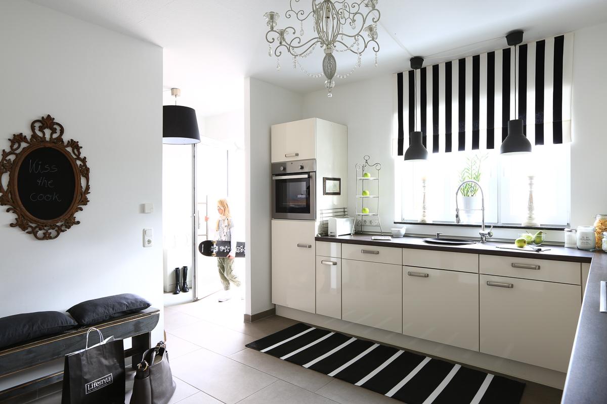 Full Size of Küchen Ideen Bad Renovieren Regal Wohnzimmer Tapeten Wohnzimmer Küchen Ideen