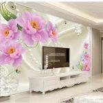 3d Wandmalereien Tapeten Schne Wandwandpapier Fototapeten Wohnzimmer Für Die Küche Mein Schöner Garten Abo Schlafzimmer Schöne Betten Wohnzimmer Schöne Tapeten