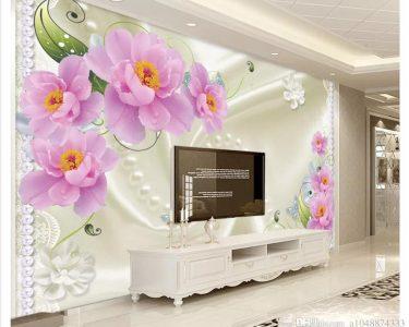 Schöne Tapeten Wohnzimmer 3d Wandmalereien Tapeten Schne Wandwandpapier Fototapeten Wohnzimmer Für Die Küche Mein Schöner Garten Abo Schlafzimmer Schöne Betten