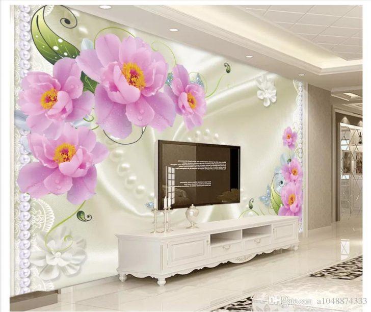 Medium Size of 3d Wandmalereien Tapeten Schne Wandwandpapier Fototapeten Wohnzimmer Für Die Küche Mein Schöner Garten Abo Schlafzimmer Schöne Betten Wohnzimmer Schöne Tapeten