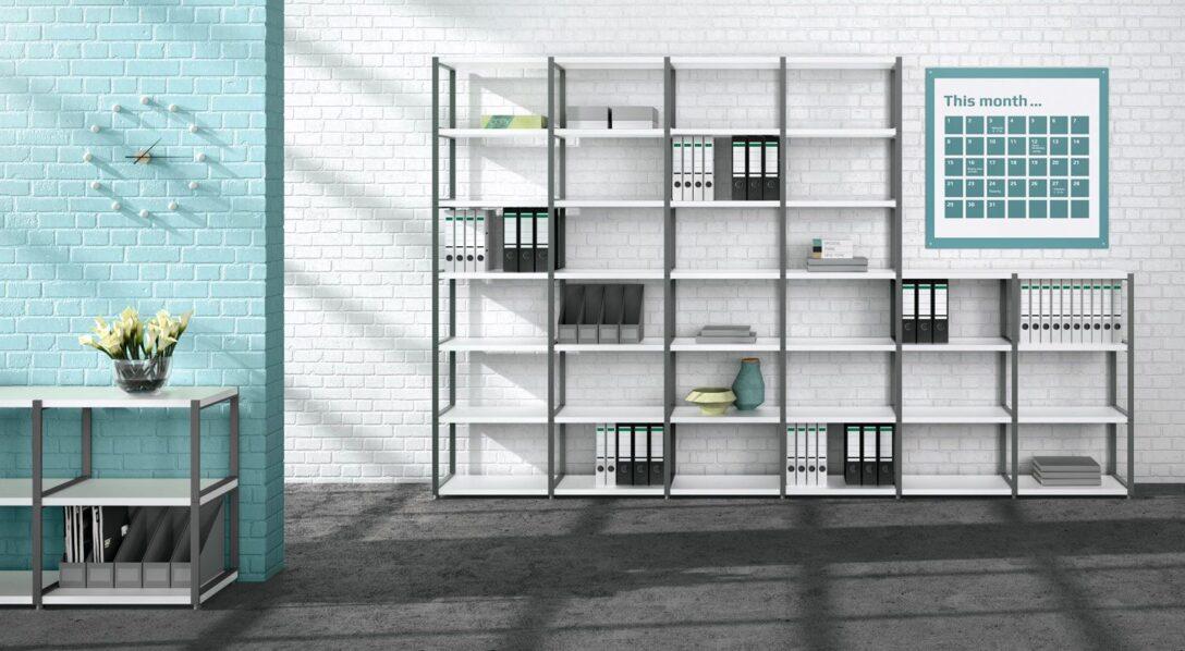 Large Size of Regale Kaufen 19 Garage Schn Sofa Online Hamburg String Küche Tipps Betten 140x200 Obi Berlin Dvd Big Regal Kleine Cd Nach Maß Gebrauchte Fenster Günstig Regal Regale Kaufen