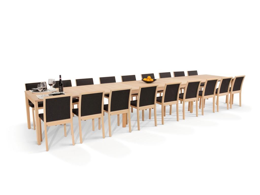 Full Size of Esstische Groe Fr Bis Zu 20 Personen Online Bestellen Esstischede Kleine Massivholz Designer Ausziehbar Moderne Runde Holz Design Rund Massiv Esstische Esstische