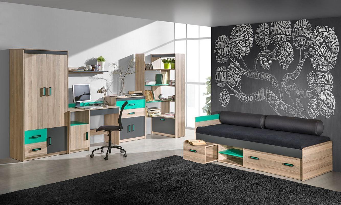 Full Size of Kinderzimmer Jungen Junge Deko Selber Machen 5 Jahre Ikea Einrichten Gestalten 7 6 Fr Und Mdchen Regal Sofa Weiß Regale Kinderzimmer Kinderzimmer Jungen