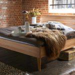 Bett Modern Wohnzimmer Bett Modern Leader Design Betten Holz 180x200 Beyond Better Sleep Pillow 140x200 120x200 Kaufen Eiche Italienisches Puristisch Tjoernbo Konfigurator Wohnzimmer