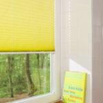 Plissee Kinderzimmer Kinderzimmer Preis Insektenschutz In Perkam Fenster Plissee Regal Kinderzimmer Weiß Sofa Regale