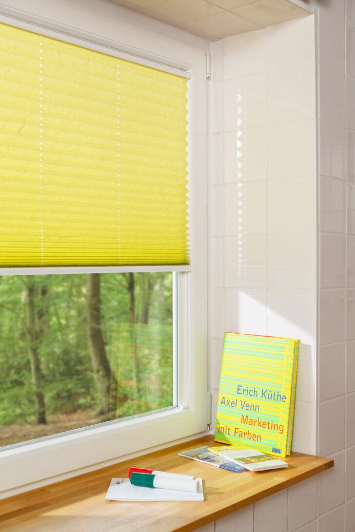 Medium Size of Preis Insektenschutz In Perkam Fenster Plissee Regal Kinderzimmer Weiß Sofa Regale Kinderzimmer Plissee Kinderzimmer
