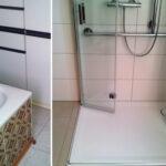 Ratgeber Bodengleiche Dusche Online Wohn Beratungde Nachträglich Einbauen Schulte Duschen Werksverkauf Moderne Hüppe Breuer Kaufen Begehbare Sprinz Fliesen Dusche Bodengleiche Duschen