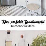 Küche Deko Wohnzimmer Moderner Landhausstil Kche Einrichten Diy Ideen Modulküche Vorratsdosen Küche Kleine L Form Schmales Regal Aufbewahrungsbehälter Nolte Wandsticker