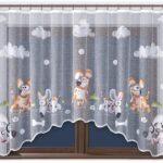 Scheibengardine Kinderzimmer Kinderzimmer Scheibengardine Kinderzimmer Schmetterling Ikea Lila Meterware Eule Tiere Sterne Bonprix Elefant Amazonde Gardine Mit Kruselband Kindergardine Sofa