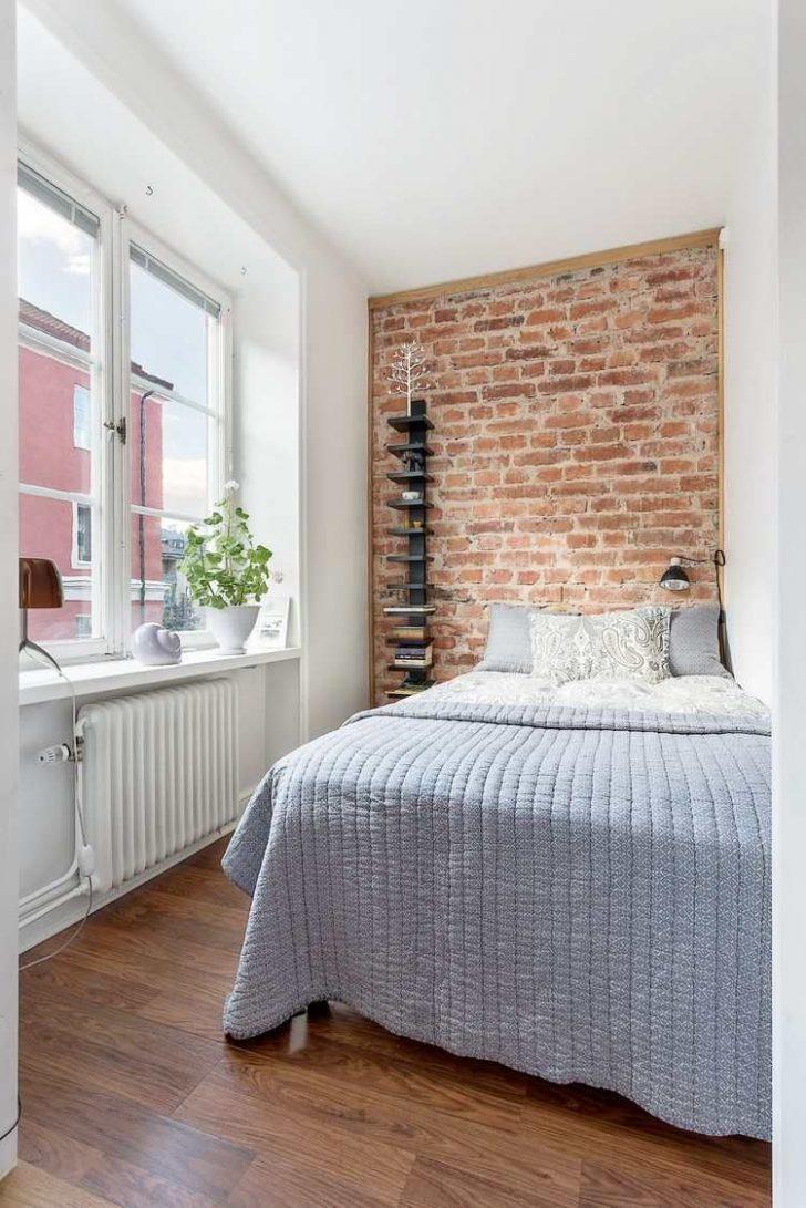 Medium Size of Kleines Schlafzimmer Einrichten 25 Ideen Fr Optimale Stehlampe Teppich Wandtattoos Loddenkemper Stuhl Für Komplett Günstig Kronleuchter Günstige Gardinen Wohnzimmer Schlafzimmer Gestalten