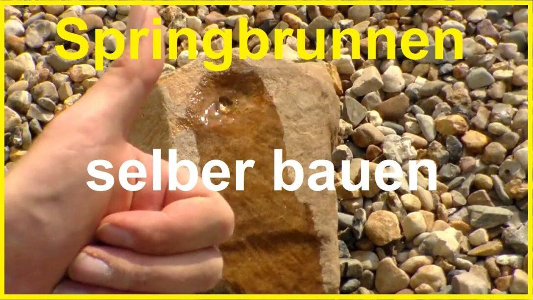 Large Size of Gartenbrunnen Selber Bauen Bauanleitung Springbrunnen Anleitung Brunnen Beton Betonringe Bilder Kg Rohr Machen Fliesenspiegel Küche Boxspring Bett Kopfteil Wohnzimmer Brunnen Selber Bauen