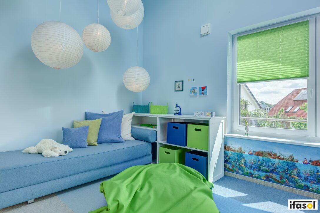 Large Size of Plissee Kinderzimmer Plissees Fenster Regal Weiß Sofa Regale Kinderzimmer Plissee Kinderzimmer