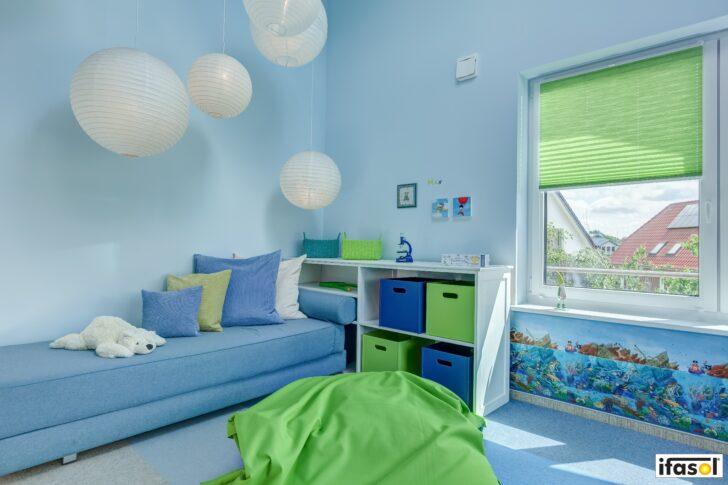 Medium Size of Plissee Kinderzimmer Plissees Fenster Regal Weiß Sofa Regale Kinderzimmer Plissee Kinderzimmer
