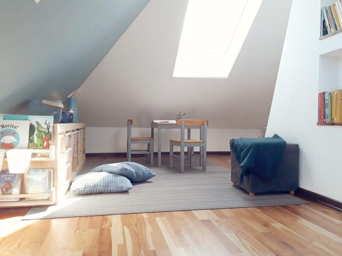 Large Size of Kinderzimmer Jungen Couch Regal Weiß Regale Sofa Kinderzimmer Kinderzimmer Jungen