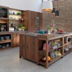 Kücheninsel Kochinsel In Der Kche 5 Ideen Trends Fr Moderne Kcheninseln Wohnzimmer Kücheninsel