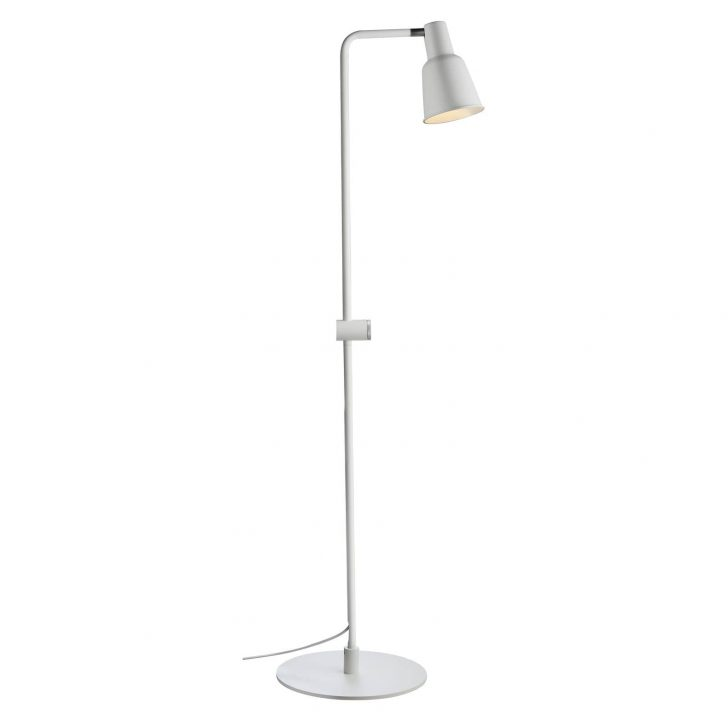 Medium Size of Nordlu84464001 Patton E27 Dimmbar Stehleuchte Metall Weiss Stehlampe Schlafzimmer Stehlampen Wohnzimmer Wohnzimmer Stehlampe Dimmbar