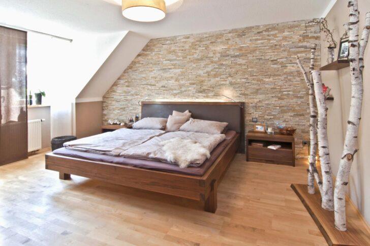 Medium Size of Wanddeko Schlafzimmer Bilder Selber Machen Amazon Diy Pinterest Wanddekoration Ideen Modern Moderne Holz Metall Deckenlampe Komplett Massivholz Mit Lattenrost Wohnzimmer Wanddeko Schlafzimmer