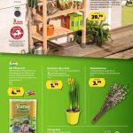 Hochbeet Aldi Prospekte Seite No 15 48 Gltig Von 213 Bis 2732019 Garten Relaxsessel Wohnzimmer Hochbeet Aldi