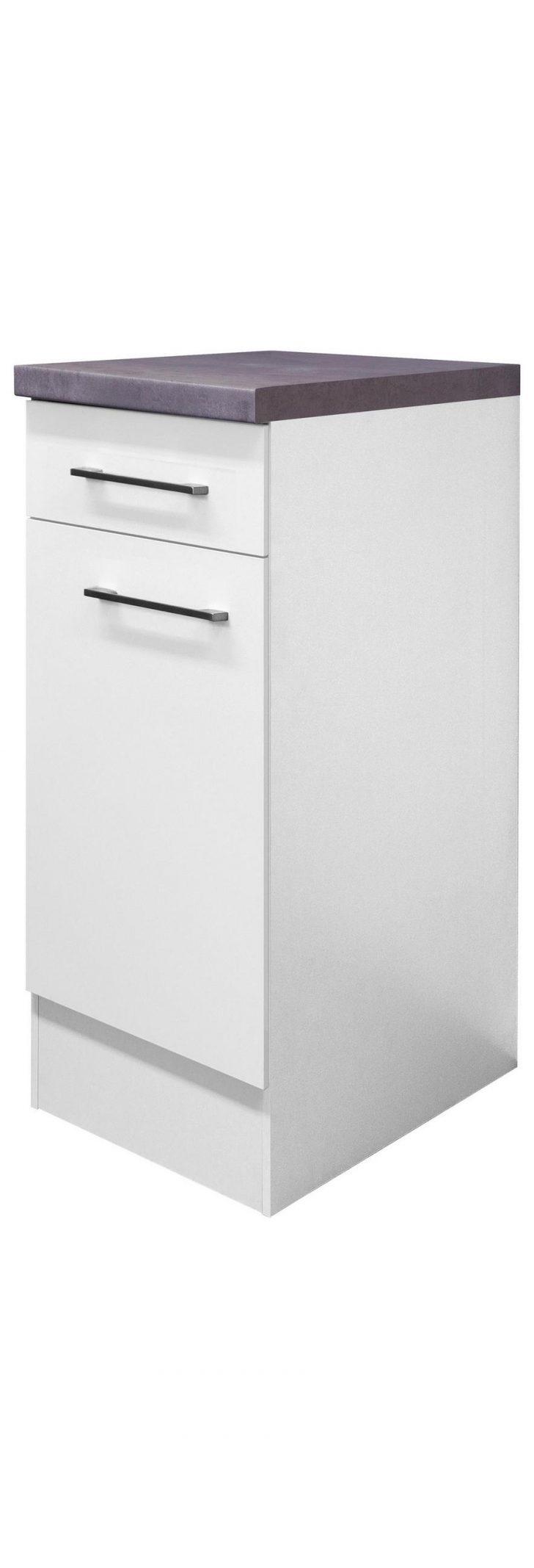Medium Size of Küchenunterschrank Kchenunterschrank Wei Online Kaufen Mmax Wohnzimmer Küchenunterschrank