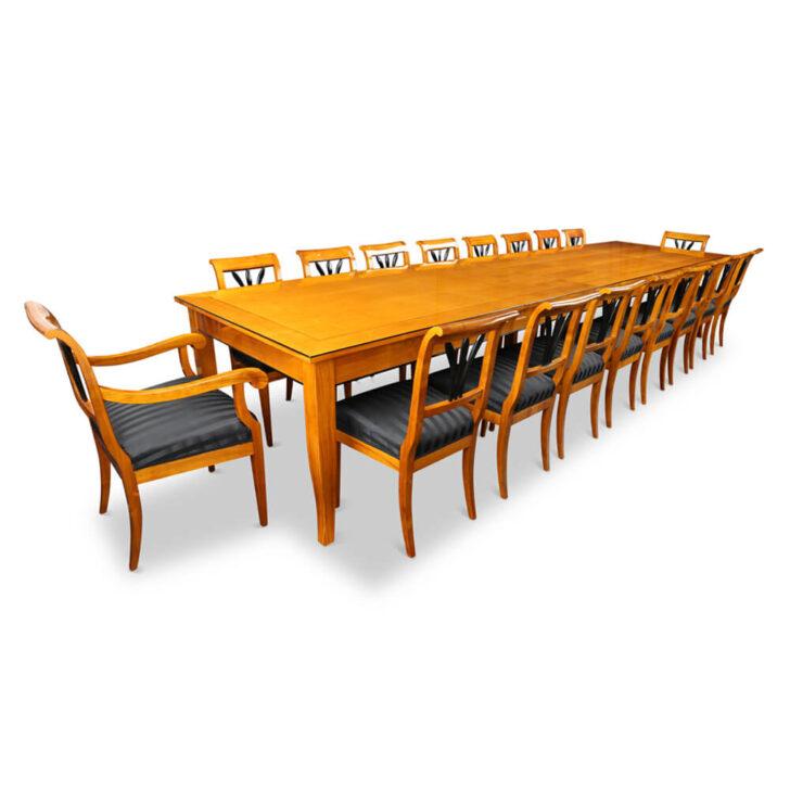 Medium Size of Esstisch Stühle U Sthle Fr 18 Personen Klein Skandinavisch Stapelstühle Garten Holz Esstische Landhausstil Eiche Ausziehbar Antik Und Runder Weiß Mit 4 Esstische Esstisch Stühle